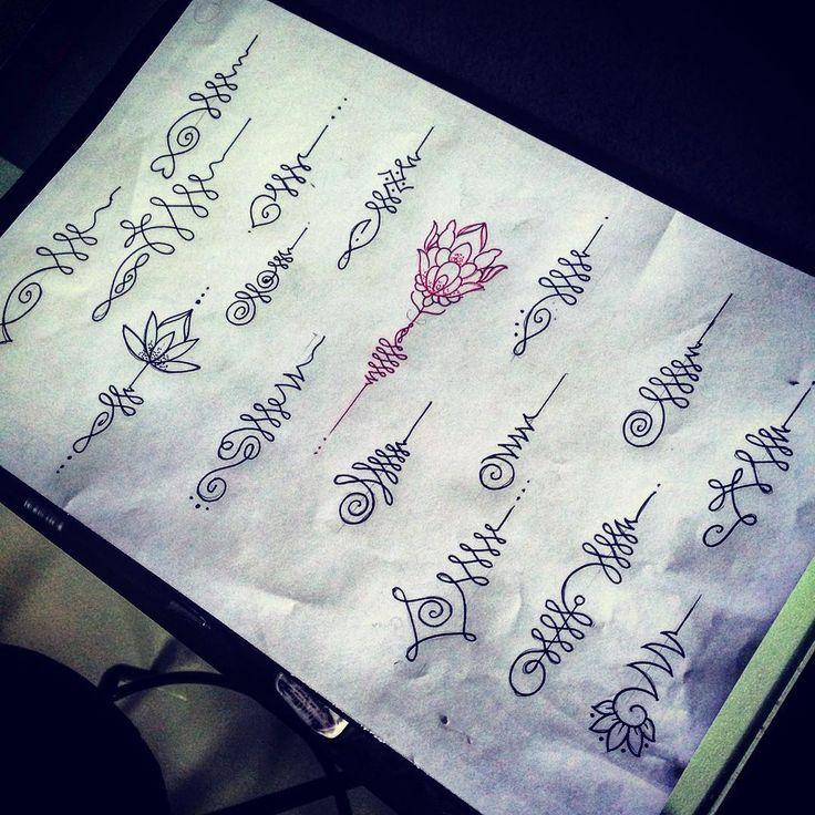 Vedi la foto di Instagram di @maitree_tattoo • Piace a 24 persone