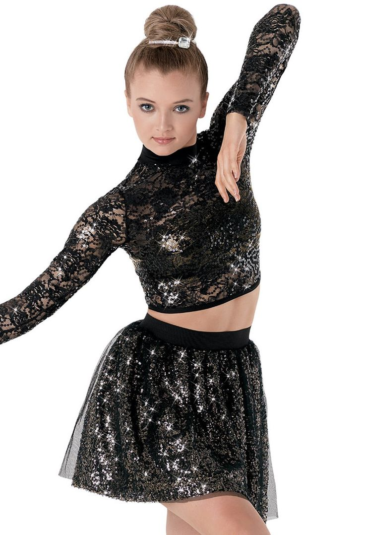 723 best Dance Costumes images on Pinterest | Dance costumes Dance clothing and Character outfits