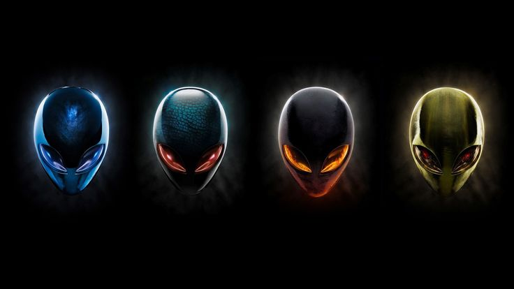 hd alienware wallpaper 1920x1080