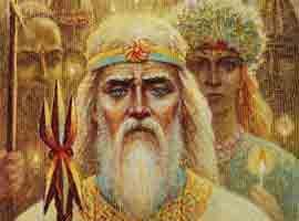 Руське Православне Коло