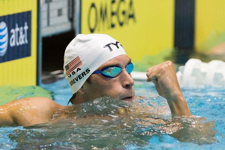 6 Bad Swim Practice Habits to Break Now http://swimswam.com/6-bad-swim-practice-habits-you-should-break-now/