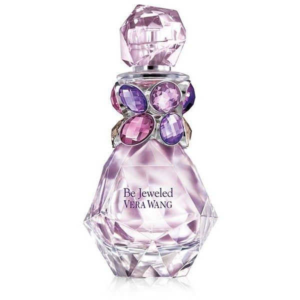 Ma Dahlia Noir Perfume Oil: 638 Best Perfume Bottle. Images On Pinterest