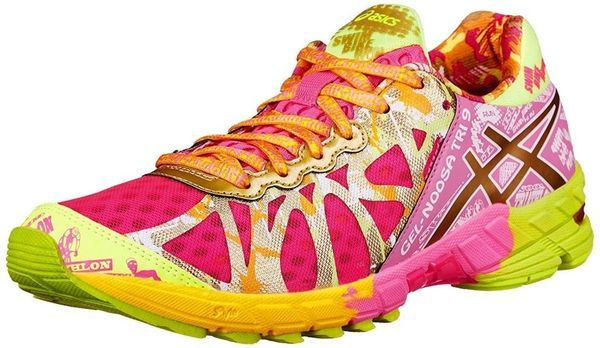 Gel-Noosa Tri 9   Asics running shoes