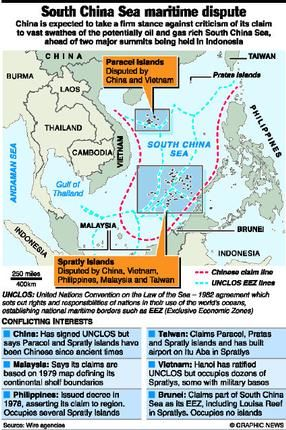 93 best South China Sea images on Pinterest Cards Maps and Asia