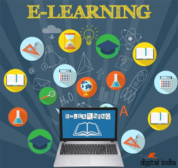 #digital #DigitalIndia #Learning #Digitallearning #Online #Elearning