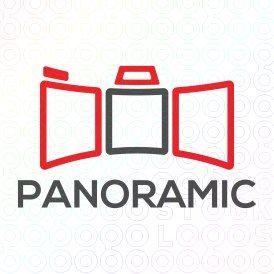 Panoramic++logo