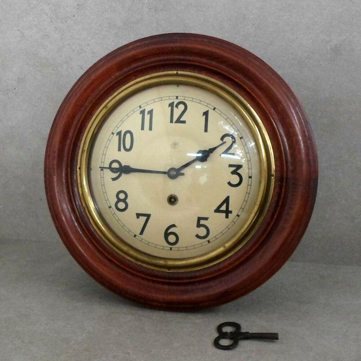 Pin Von Fernando Auf Relojes De Pulsera Uhren Herren Junghans