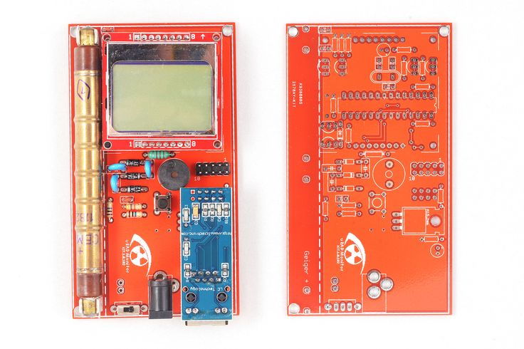 http://www.uradmonitor.com/uradmonitor-kit1-1/
