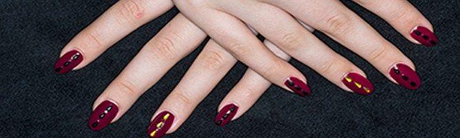 Durbanville Beauty Salons: Reviewers Favourites