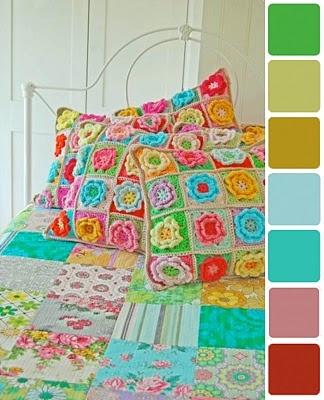 Farb- und Stilberatung mit http://www.farben-reich.com/  Rose Hip