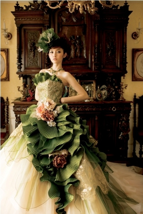 95 best Steampunk Ball Gown Ideas images on Pinterest | Fashion ...