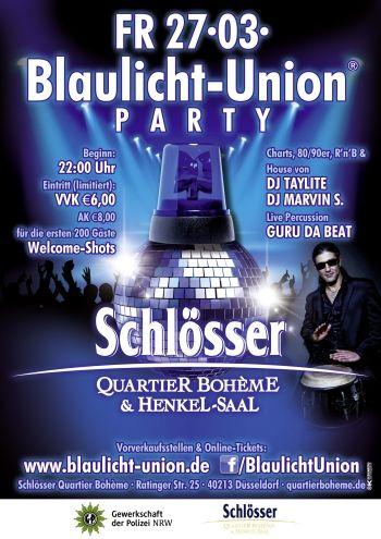 http://blaulicht-union.de/Duesseldorf/index.htm