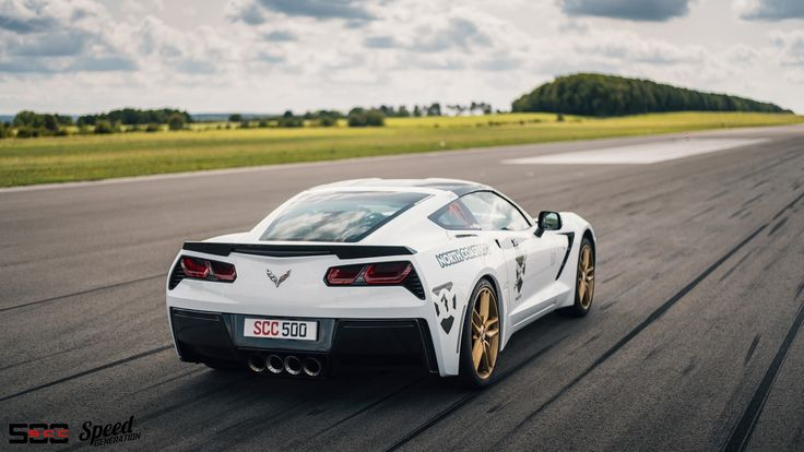 #likemycar #corvette #c7 #chevrolet #chevvy #corvettec7