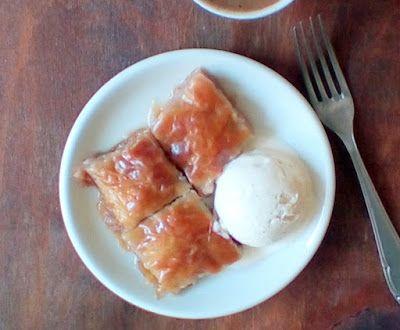 57 besten Türkisch- Dessert Bilder auf Pinterest Türkische - türkische küche rezepte