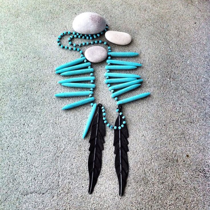 Turquoise resonates to Archangel Michael, the Archangel of protection, courage and truth http://instagram.com/marinaangelakijewelry