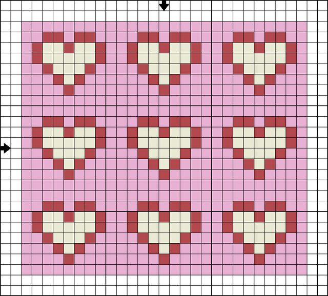 46 best ✄ ❤♡❤X Stitch Patterns images on Pinterest | Cross ...