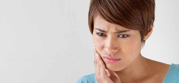 Top 16 Effective Home Remedies To Get Rid Of Canker Sores Although canker sores are small and insignificant in size they can end up giving you a lot of pain and discomfort. Try these home remedies for canker sores simple yet