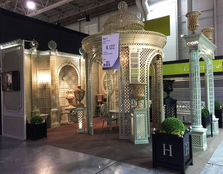 17 best images about salon maison et objet paris on pinterest table and c - Salon maison et objets ...
