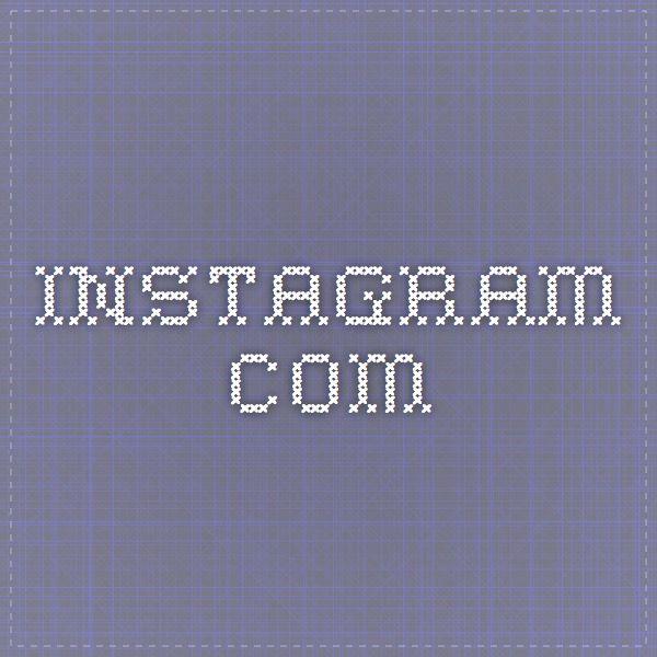 katrinstagram.com