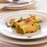 cannelloni-ai-carciofi-con-patate