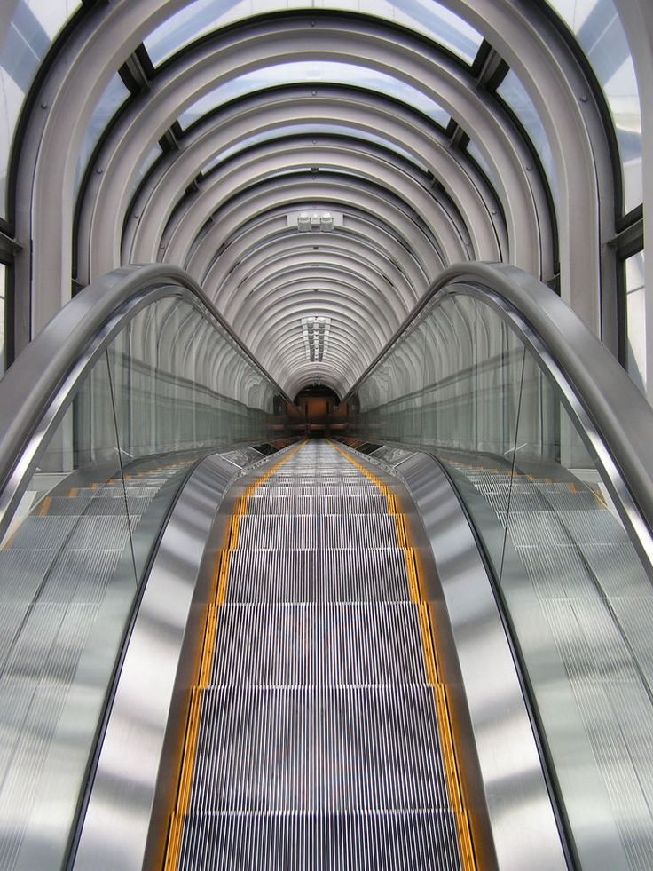 Architecture Photography Malaysia beautiful escalator photography. home elevator malaysia http://www