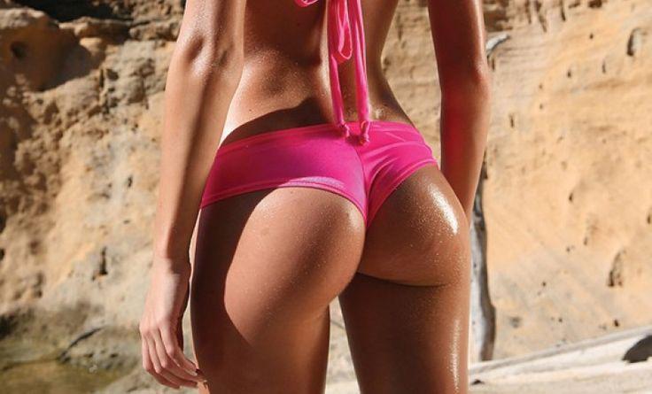 Pupa to najbardziej seksowny element kobiecego ciała pod warunkiem, że jest jędrna i zaokrąglona.Istnieje wiele teorii tłumaczących jak ćwiczyć pośla