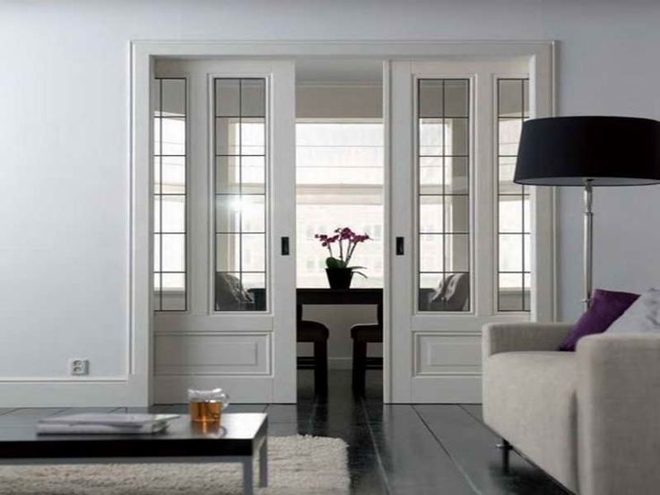 Best 25 Pocket Doors Ideas On Pinterest
