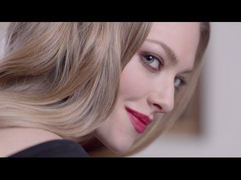 Live Irrésistible - Le nouveau parfum Givenchy - YouTube