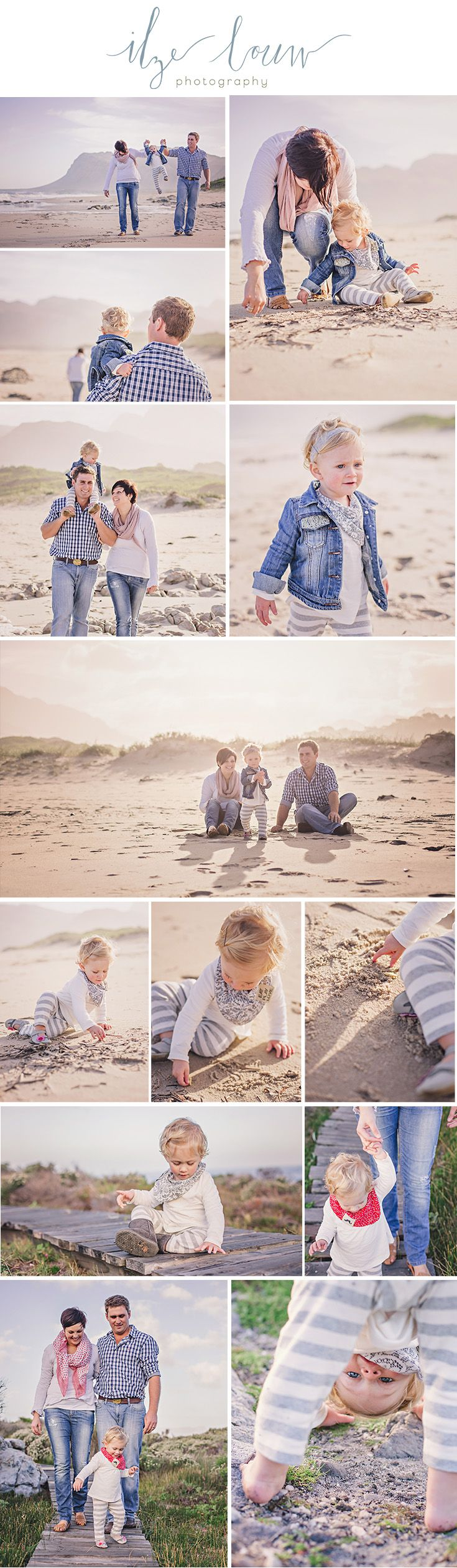 www.ilzelouw.co.za Lifestyle Family Photographer, Overberg, Western Cape, South Africa #lifestyle #family #photography #beach #sea #outdoor