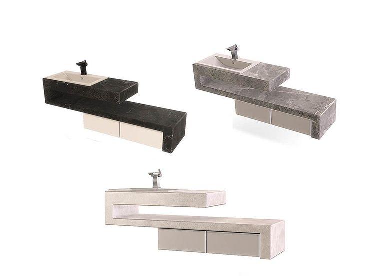 Black White Bathroom – Sink Found in TSR Category …