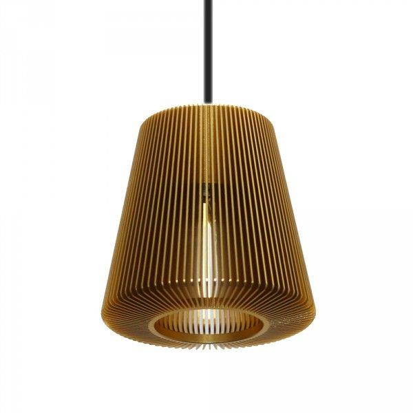 Gold bramah light from eoq beautifully simple lighting storesmodern lightinglamp lightceiling