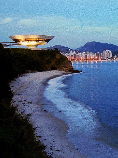 Fantástico. Niteroi - brazil - a photo on Flickriver