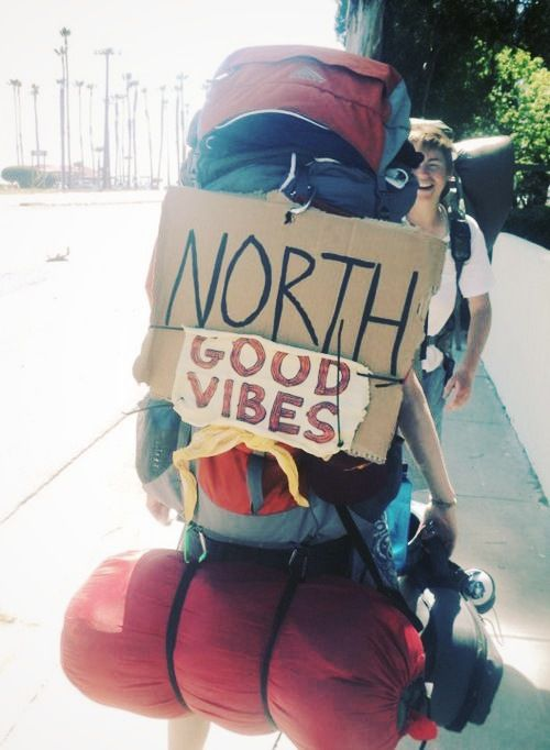 backpacking: Everyday Life, Adventure Wanderlust, Buckets Lists, Europe Backpacks, Adventure Time, Travel Life, Breath Spaces, Good Vibes, Happy Life