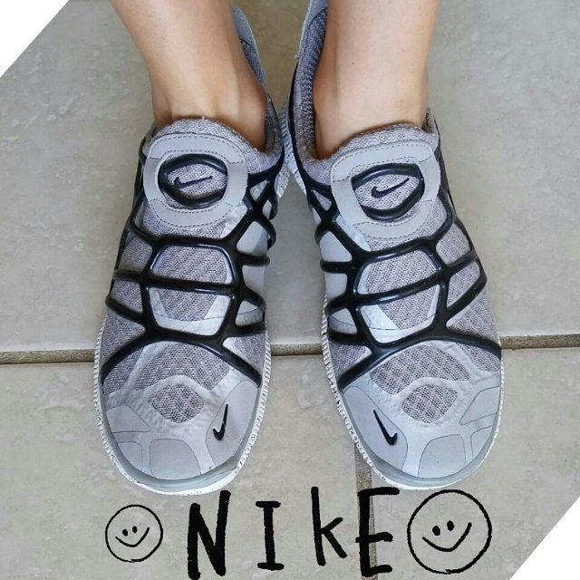 333jn#痩せない #食べ過ぎ #今日 は #ランニング しようかな #産後 #ダイエット #スポーツ #マラソン #スニーカー #ナイキ #靴 #nike #shoes #sports #black #シンプル #simple #シンプルコーデ #あしもと倶楽部 #足元くら部 #今日のコーデ #coordinate #fashion #loveit #workout