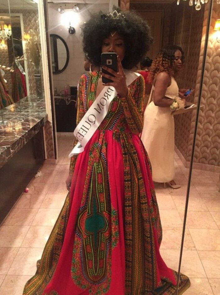 The 45 best African Prints In Fashion images on Pinterest | African ...