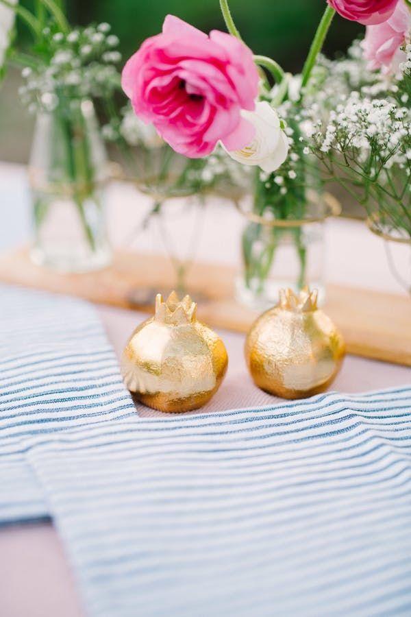 10 Wonderful Useful Ideas Chinese Vases Lamp glass vases christmas