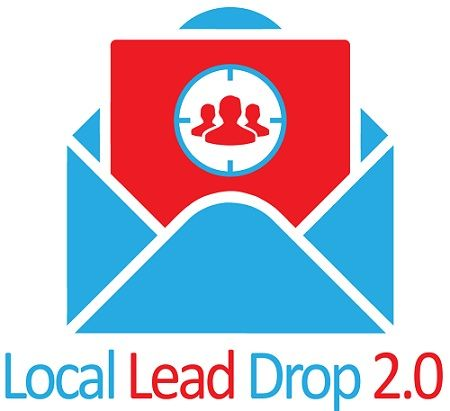 The Local Lead Drop 2.0 system is a complete system for getting leads delivered to your inbox daily. In addition to showing you how/where to get the leads (Thumbtack and Similar Sites) they also show you the closing system that closes 40% of the leads we send out a quote on.
