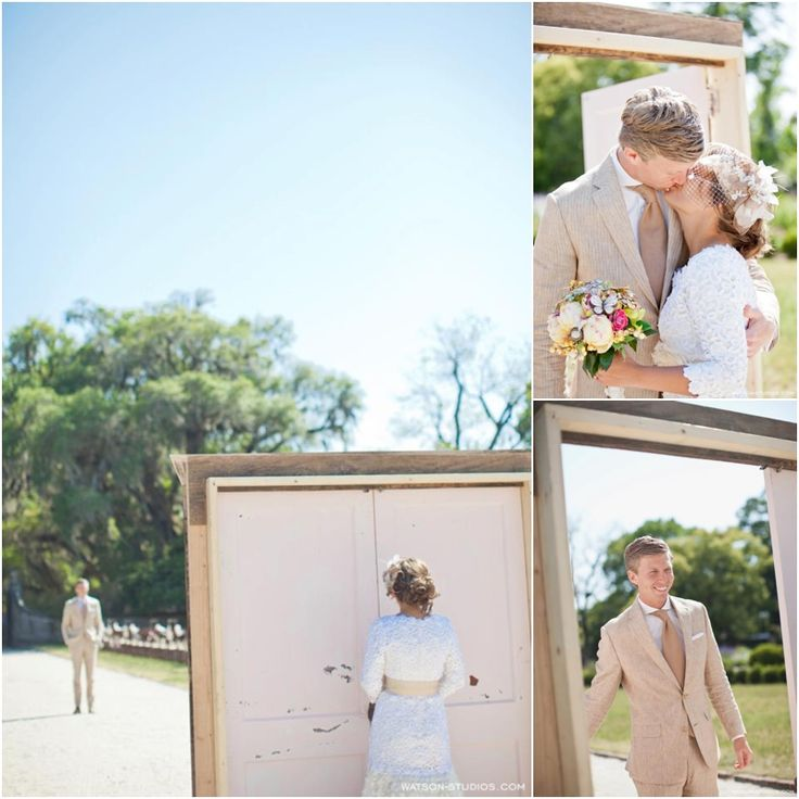 17 Best Images About Groom 39 S First Look On Pinterest The