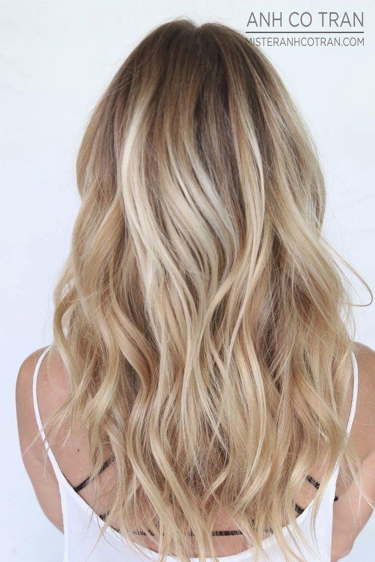 best 25+ medium blonde hair ideas on pinterest | medium