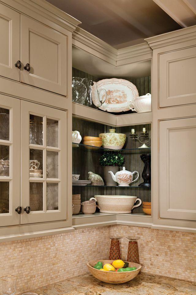 Fresh Wellborn Cabinets Home Depot