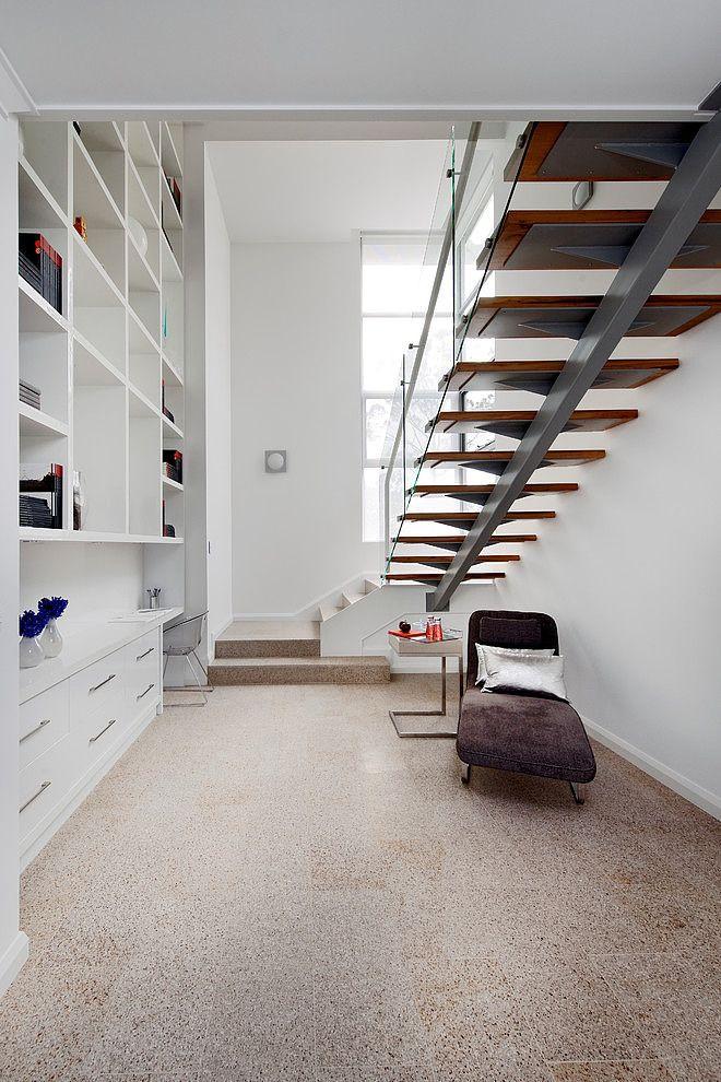 23 best Reading Nook Decor Extra images on Pinterest | House design ...