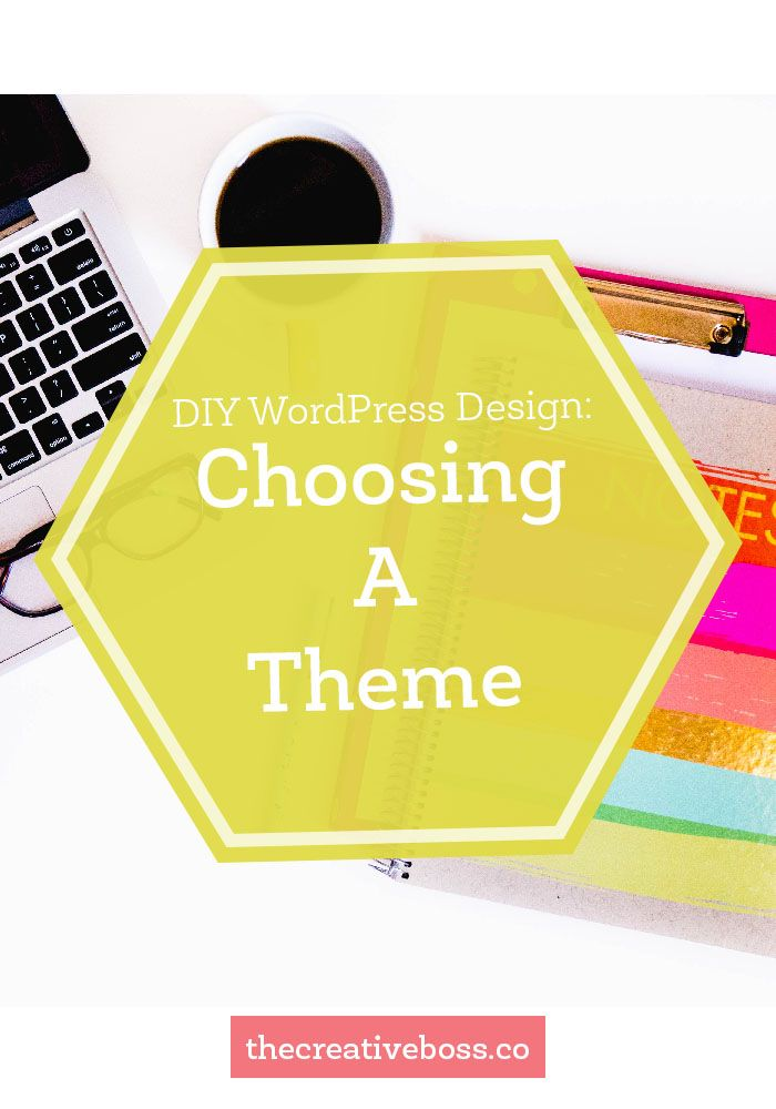 Ready to start a website but overwhelmed by WordPress theme options? This guide…