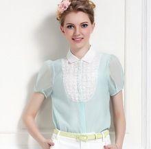 oem guangzhou garment wholesalers in tirupur  Best seller follow this link http://shopingayo.space