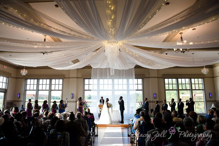 8 Best Best Wedding Venues In The North Dallas Area Images On