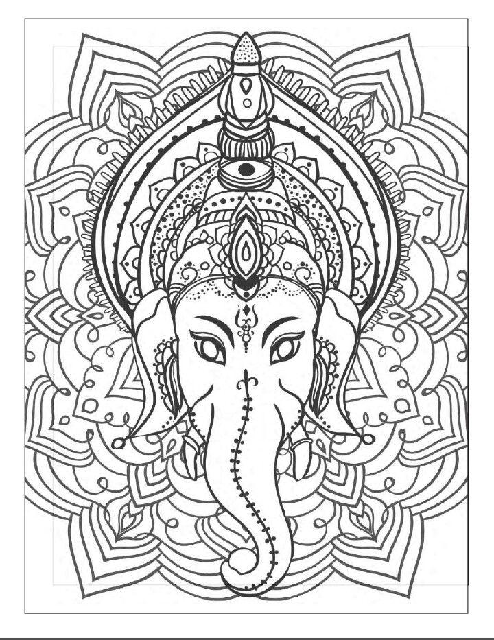 112 besten Desenhos Bilder auf Pinterest | Malbücher, Yoga posen und ...