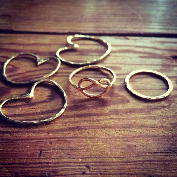 31 best Rings images on Pinterest