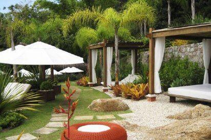 407 melhores imagens de jardineando en casa no pinterest for 40 nuevos disenos de pequenos jardines