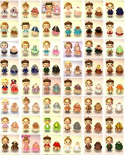 Pin By Stephanie Clauser On Animal Crossing Animal Crossing