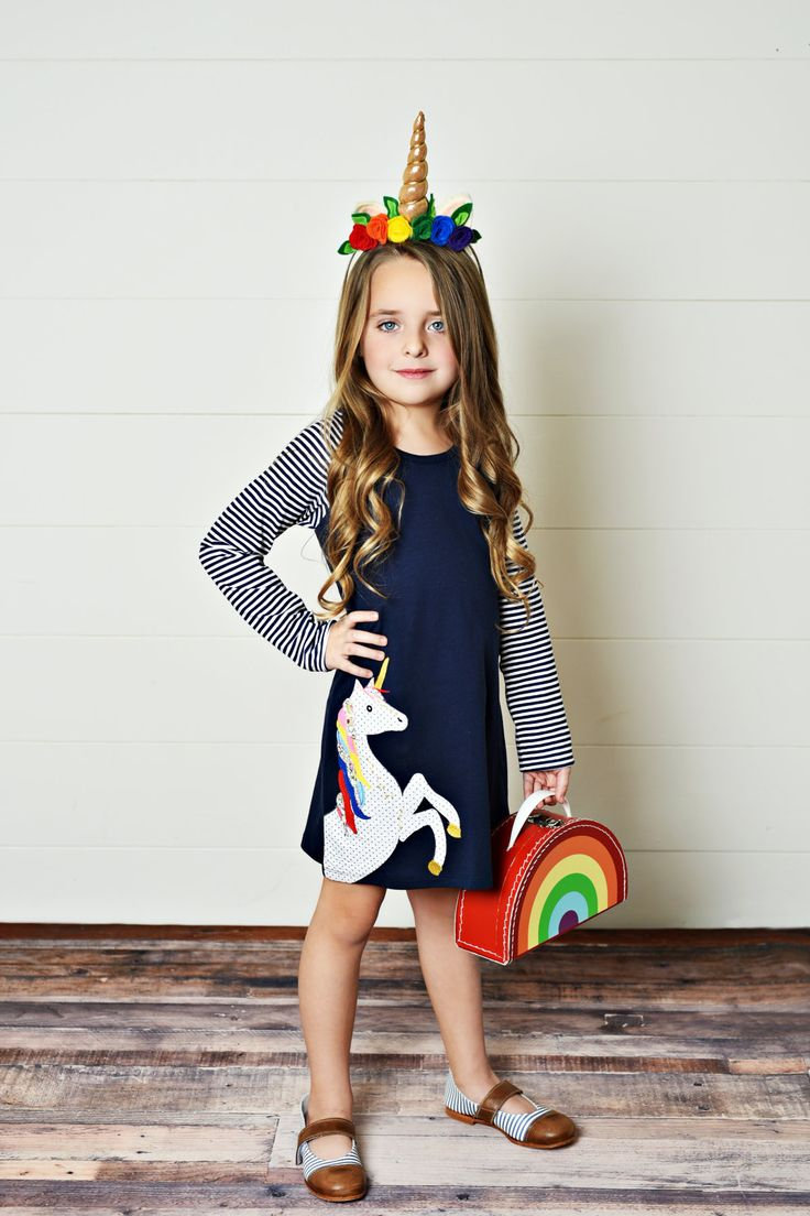 4059 best Kids Wear images on Pinterest
