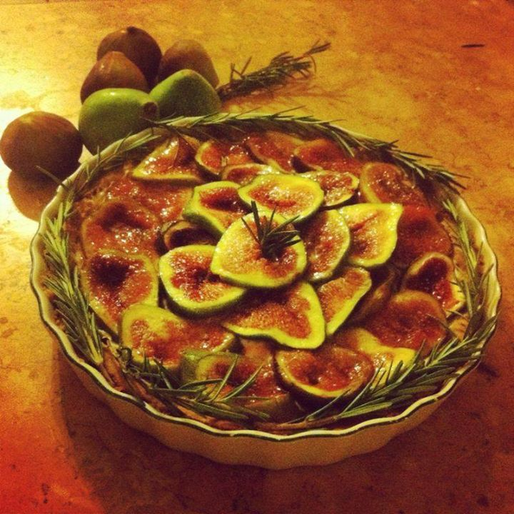 Rosemary #figtart on https://www.facebook.com/photo.php?fbid=10204588434300911&set=gm.314161798766321&type=1&theater